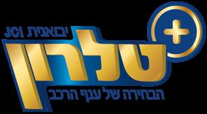 talron logo